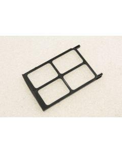 Toshiba Equium A60 PCMCIA Filler Plate