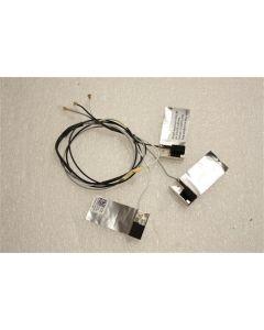 Dell Vostro 1720 WiFi Antenna Set Cable U479J