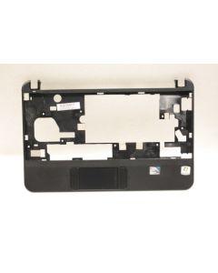 HP Mini 110-1110SA Palmrest Touchpad 537622-001