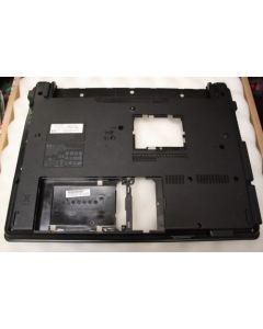 HP 550 Bottom Lower Case 495398-001