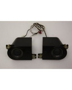 Sony Vaio VGC-M1 All In One PC Speakers Left Right Set 1-825-940