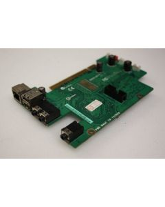 Sony Vaio VGC-M1 All In One PC USB Audio Ethernet PCI Board CNX-277 172500211