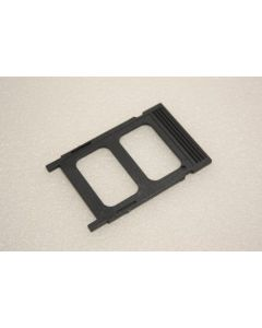 Acer TravelMate 290 PCMCIA Filler Blanking Plate