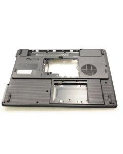 HP Compaq Presario C500 Bottom Lower Case 415493-001