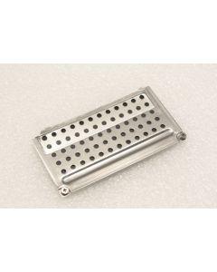 HP Mini 110-3107sa Metal Plate