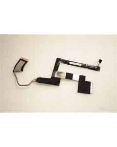 Toshiba Portege M400 LCD Screen Cable GDM900000986