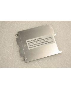 Toshiba Portege M400 Memory Cover