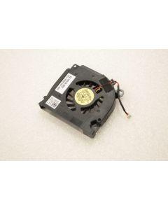 Dell Inspiron 1525 CPU Heatsink Fan NN249