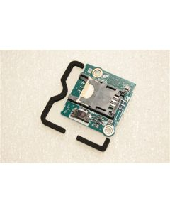 Toshiba Portege M400 Sim Card Reader A5A001802010