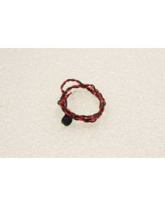 Advent 4211-C MIC Microphone Cable