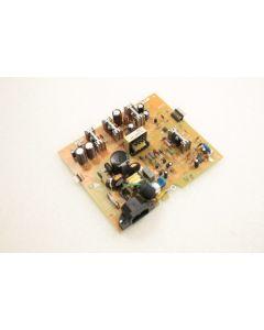 Dell E171FPb PSU Power Board 48.L5302.B31