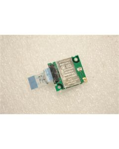 Toshiba Portege M400 Bluetooth Module Board Cable G86C0000A810
