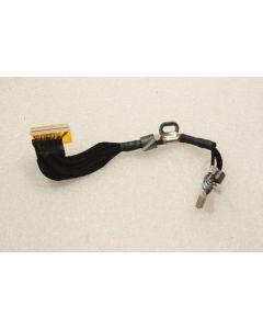 Dell E171FPb LCD Screen Cable 50.L5302.011