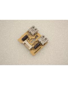 Dell 1909WF USB Board 791860300000R