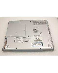 Samsung V25 Bottom Lower Case BA61-00484