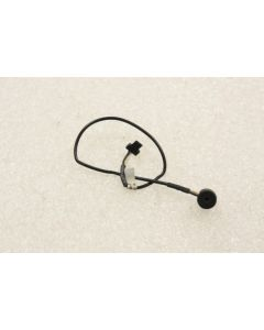 Macron NX150 MIC Microphone Cable 6-23-EM55G-010