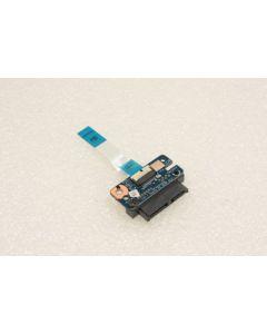 Toshiba Satellite C670-165 ODD Optical Drive SATA Connector 08N2-1B90J00