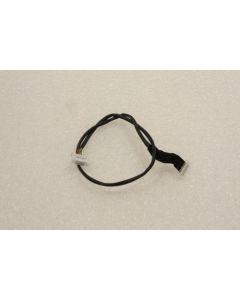 Dell 1909WF Cable