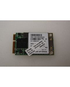 HP 550 WiFi Wireless Card 441075-002