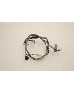 Fujitsu Siemens Amilo A1640 MIC Microphone Cable 29-UG8062-00
