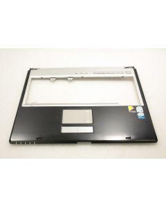Macron NX150 Palmrest Touchpad 39-M55G2-01X