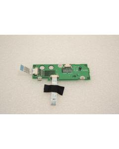 Fujitsu Siemens Amilo A1640 Touchpad Button Board 35-UG5010-00B