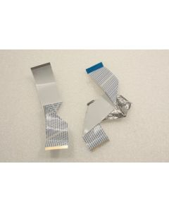 ViewSonic VA703B Main Board Tape Cable