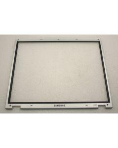 Samsung X20 LCD Screen Bezel BA61-00935A