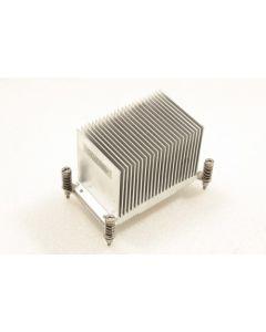 HP Compaq DC5750 CPU Heatsink 409302-001