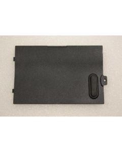 Fujitsu Siemens Amilo Pa 2510 HDD Hard Drive Cover