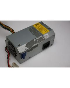Sony Vaio PCV-V1/G All In One PC DPS-168AB A 1-468-799-14 PSU Power Supply