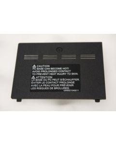 Toshiba Mini NB200 Memory Ram Door Cover AP08O000400