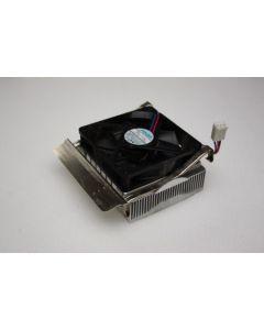 Sony Vaio PCV-V1/G All In One PC CPU Heatsink Fan Clip