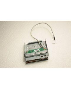 HP Elite 7300 MT Card Reader Suport Bracket Cable 644491-001