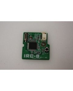 Sony Vaio PCV-V1/G All In One PC CIR Infrared Board IRC-8