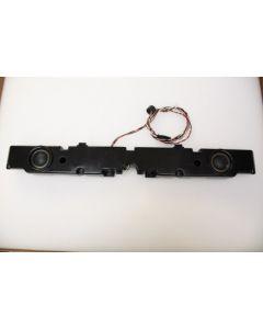 Sony Vaio PCV-V1/G All In One PC Internal Speaker 1-825-616-12