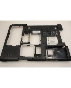 Acer Aspire 1640 Bottom Lower Case 3AZL5BATN05