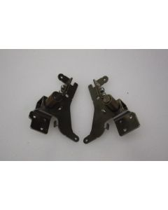 Sony Vaio PCV-V1/G All In One PC Hinge Set Of Left Right Hinges