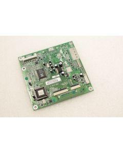 HP P9621D Main Board PWB-0706-01