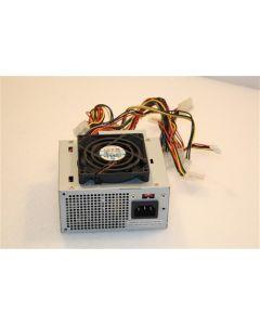 Powerex SPC-201 200W PSU Power Supply
