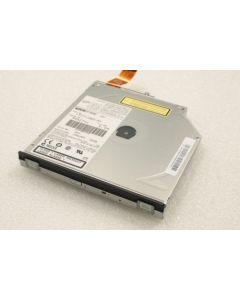 Samsung X20 DV-28S 19771380-91 IDE DVD-RW Drive