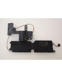Compaq Presario V6000 Internal Speakers