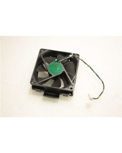 HP Compaq DC7900 Adda AD0912UX-A7BGL Case Cooling Fan Bracket