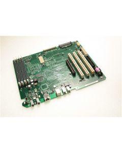 Apple PowerMac G4 Motherboard 820-1093-A