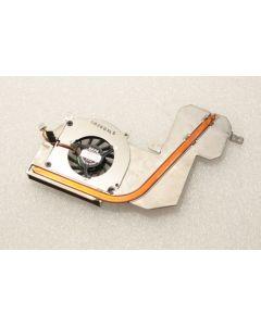 Samsung X20 Cooling Heatsink Fan HY55A-05A
