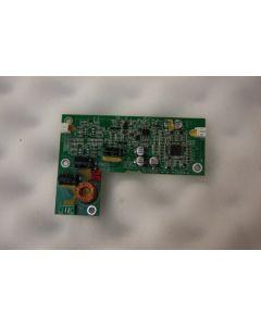 Dell XPS One A2010 All In One PC Amplifier Board 04G550246012DE