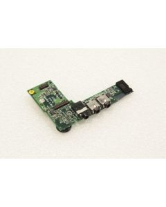 Elonex Soliton Pro A550 Audio Ports Board