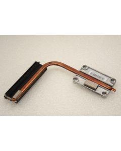 Packard Bell P5WS0 CPU Heatsink AT0HI0060C0