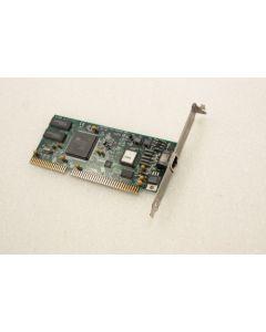 Maxspeed W9SP1-130 PCI NETWORK CARD SP1-130