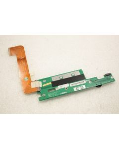 Toshiba Satellite 1110 Touchpad Buttons Board Cable K000000390